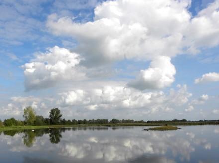 Beroemde-Hollandse-Wolkenluchten