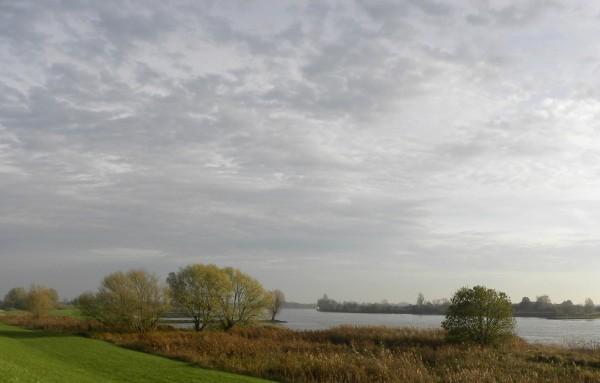 The river Lek