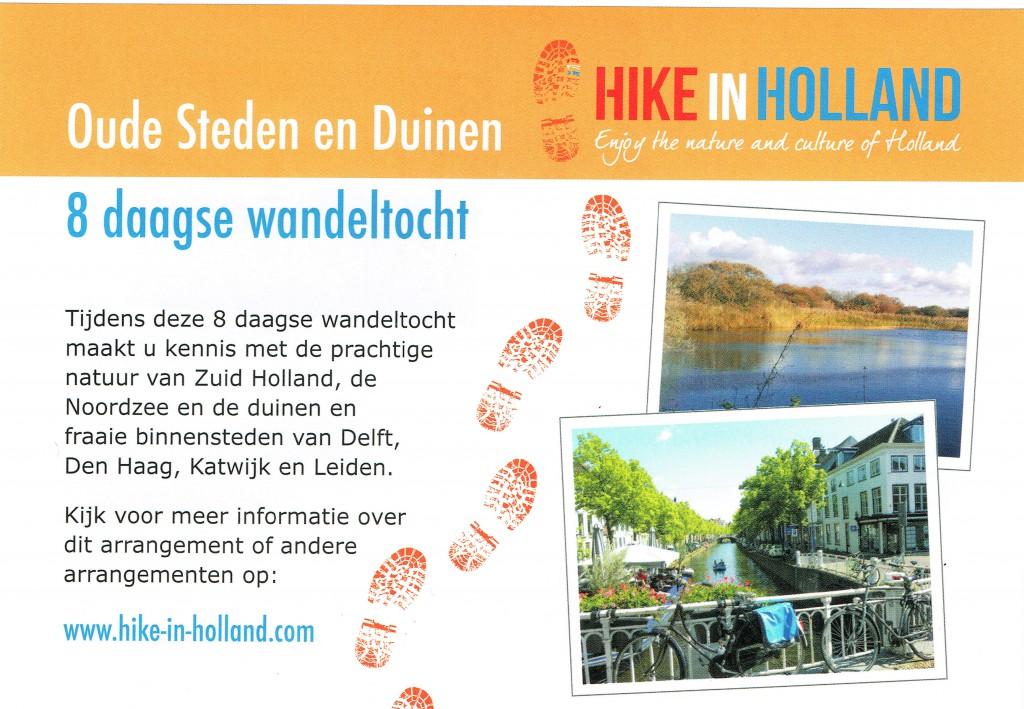 Flyer NL Oude Steden